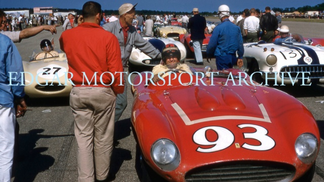 Beverly MA-MFM-Edgar Motorsport Archive