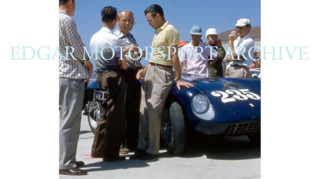 Rubirosa-SB-MFM-Edgar Motorsport Archive