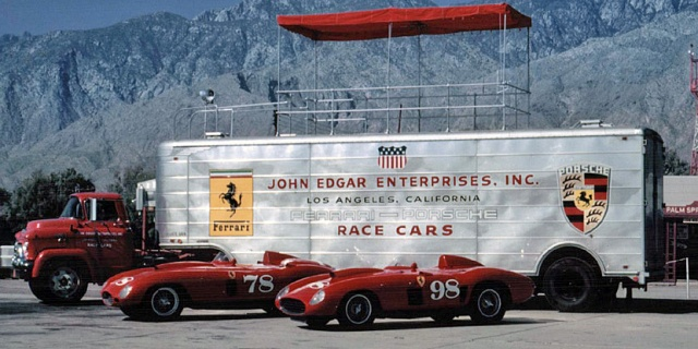edgar-ferrari-transporter-1956-edgar-motorsport-archive