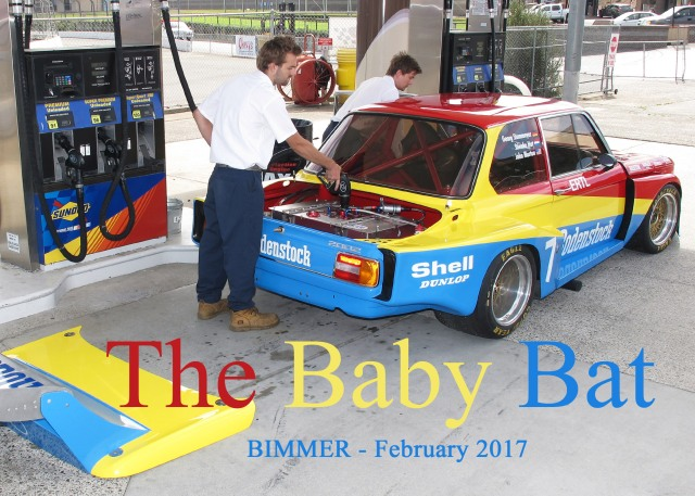 the-baby-bat-for-fb-26dec16