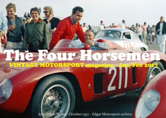 the-four-horsemen-facebook